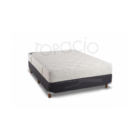Topacio Simetric 100x190