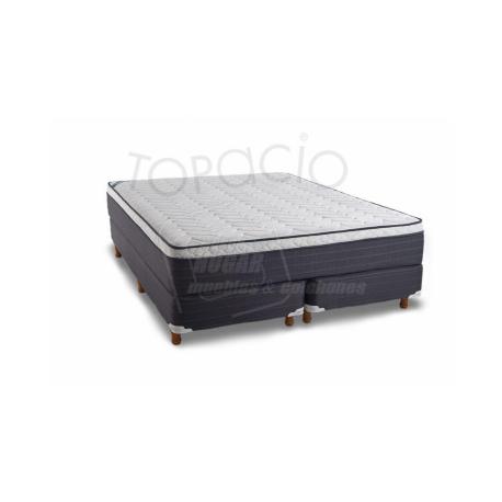 Topacio Puisant 130x190