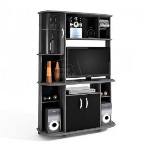 Modular Rack para TV