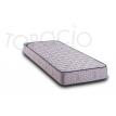 Colchon Topacio Esmeralda 1 Plaza 80x190