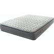 Colchon Cannon Doral Doble Pillow 2 X 2 King Size